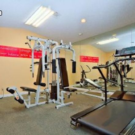 Rent this 1 bed apartment on West Desert Inn Road in Paradise, NV 89169