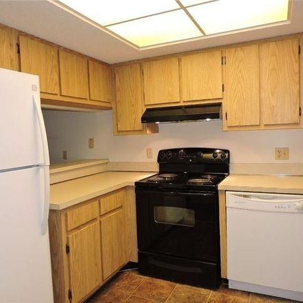 Rent this 1 bed condo on Port Charlotte in FL 33954, USA