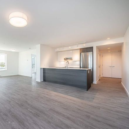 Rent this 2 bed apartment on Save-On-Foods in 1010 Pandora Avenue, Victoria