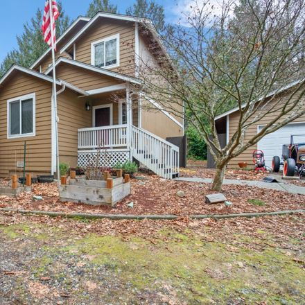 Rent this 3 bed house on Aiken Rd SE in Port Orchard, WA
