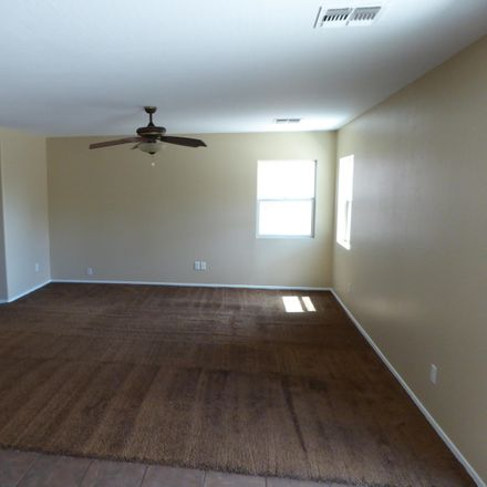 Rent this 3 bed loft on East Pinto Valley Road in Magma, AZ 85242