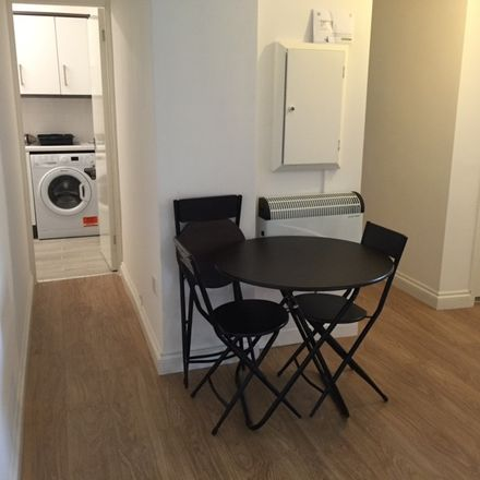 Rent this 1 bed room on Adriatic House in Ernest Street, London E1 4SH