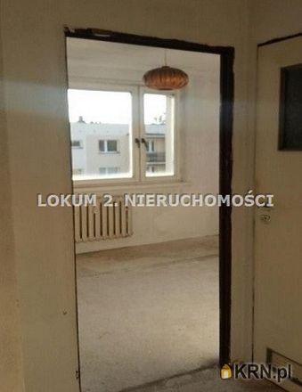 Rent this 2 bed apartment on Stanisława Wyspiańskiego 17 in 44-335 Jastrzębie-Zdrój, Poland