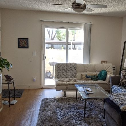 Rent this 1 bed room on Silicon Valley Dental Implant Center in East El Camino Real, Sunnyvale