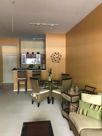 Rent this 1 bed apartment on Casa Loma Boulevard in Boynton Beach, FL 33435