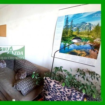 Rent this 2 bed apartment on ROHLIG SUUS Logistics in Aleksandra Fredry, 41-216 Sosnowiec