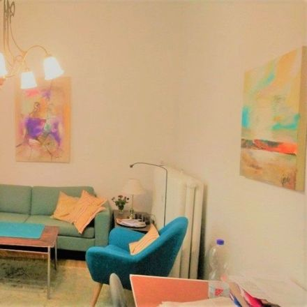 Rent this 1 bed apartment on Hartungstraße 8 in 20146 Hamburg, Germany