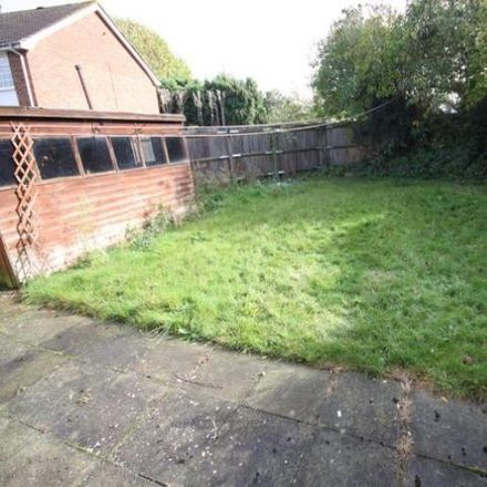 Rent this 4 bed house on Oakwood Gardens in London BR6 8JL, United Kingdom