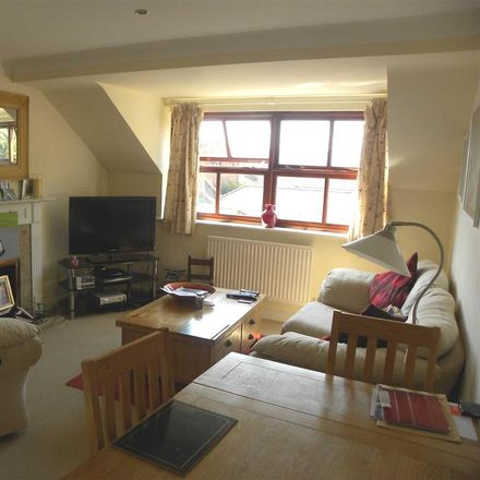 Rent this 2 bed house on 11 in 12, 13 Swan Court