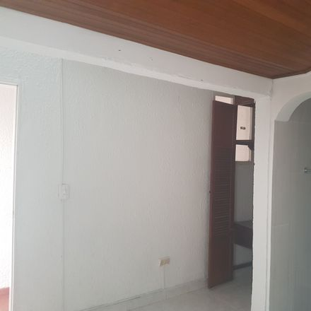 Rent this 4 bed apartment on Carrera 73 Bis in Localidad Engativá, 111071 Bogota