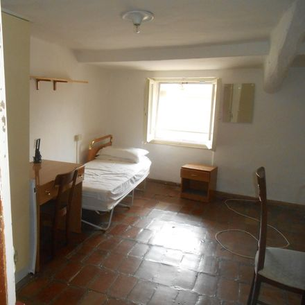 Rent this 2 bed room on Via Federico Barocci in 10, 61029 Urbino PU
