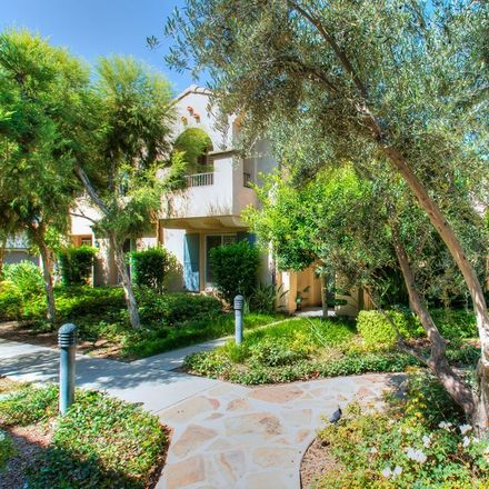 Rent this 3 bed loft on 62 Shadowplay in Irvine, CA 92620