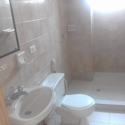 Rent this 2 bed apartment on Puerto Libre in Calle 70, Dique