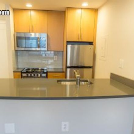 Rent this 1 bed apartment on 1230 13th Street Northwest in Washington, DC 20005-4111