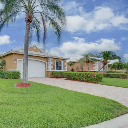 Rent this 3 bed house on Lake Worth Rd in Wellington, FL