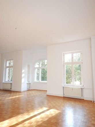 Rent this 3 bed apartment on Berlin in Hermsdorf, BERLIN