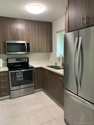 Rent this 2 bed apartment on 842 Southwest 14th Avenue in Miami, FL 33135