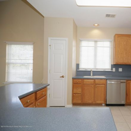 Rent this 2 bed apartment on Longport Ct in Waretown, NJ