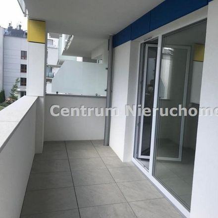 Rent this 3 bed apartment on Artemidy 19 in 80-299 Gdansk, Poland