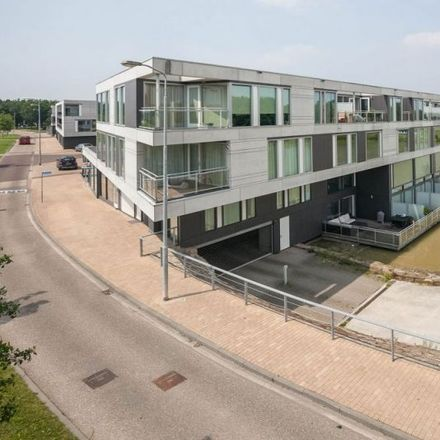 Rent this 0 bed apartment on Eindhoven