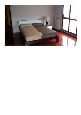 Rent this 0 bed room on Enpresa Ikasketen Eskola / Escuela de Estudios Empresariales in Izardui Komandantearen kalea/Calle Comandante Izarduy, 23