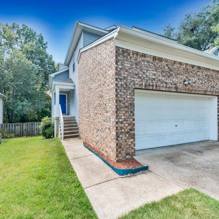 Rent this 3 bed house on Colchester Dr in Hermitage, TN
