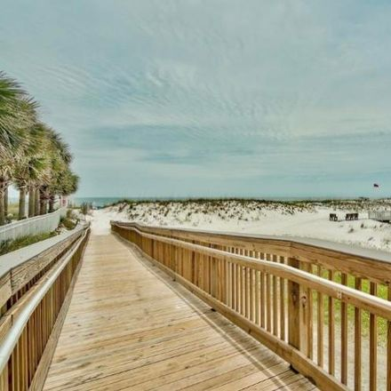 Rent this 3 bed condo on US Hwy 98 in Destin, FL