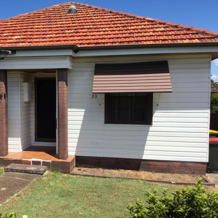 Rent this 2 bed house on 33 Norman Street