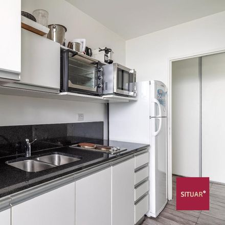 Rent this 2 bed apartment on Avenida Paseo Colón 1499 in San Telmo, C1063 ADN Buenos Aires