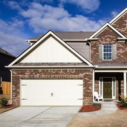 Rent this 5 bed house on Rover Ct in Cumming, GA