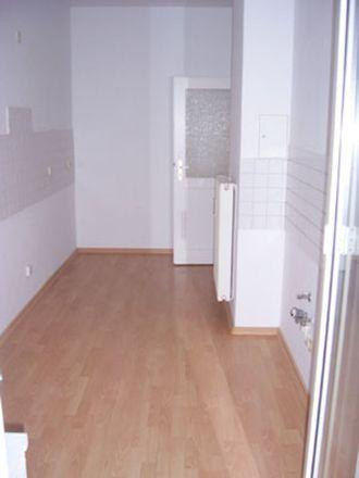 Rent this 3 bed apartment on Salzmannstraße 18 in 04129 Leipzig, Germany