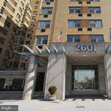 Rent this 2 bed apartment on 2601 Parkway Condos in Pennsylvania Avenue, Philadelphia