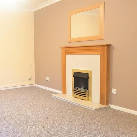 Rent this 2 bed apartment on Holly Park Drive in Birmingham B24, United Kingdom