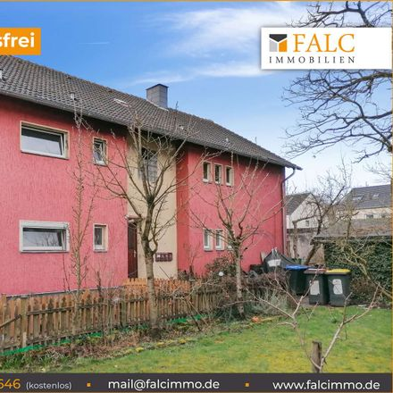 Rent this 2 bed apartment on Castrop-Rauxel in North Rhine-Westphalia, Germany