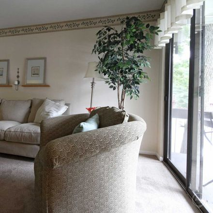 Rent this 1 bed apartment on NJ 73 in Maple Shade Township, NJ 08003-2046