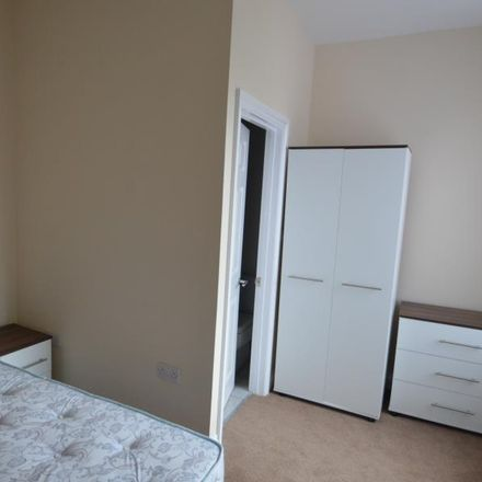 Rent this 1 bed room on Northfield Eco Centre in 53 Church Road, Birmingham B31 2LB