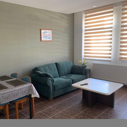 Rent this 2 bed apartment on Schweizerbau in Annonay-Straße, 71522 Backnang