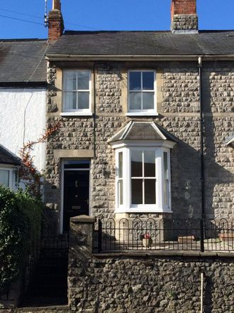 Rent this 3 bed apartment on Croft Terrace in Cowbridge CF71 7DG, United Kingdom