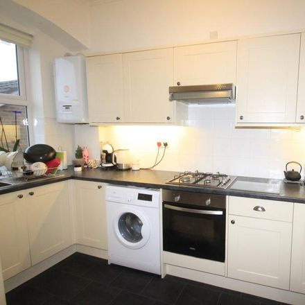 Rent this 2 bed apartment on Fowler's Road in Salisbury SP1 2QU, United Kingdom