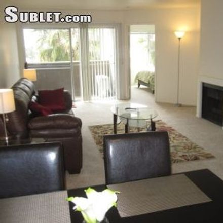 Rent this 1 bed apartment on Marina District in San Diego, CA 92101-6144