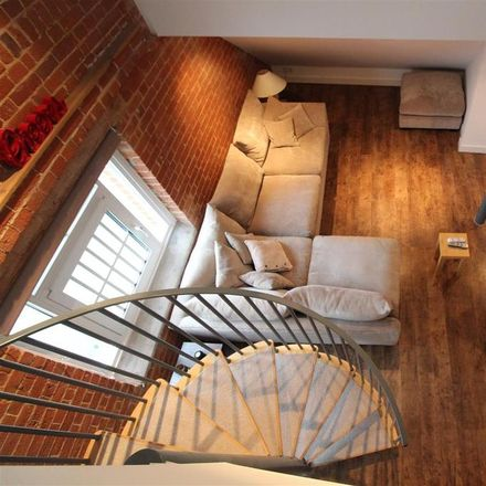 Rent this 2 bed apartment on Cambria Regatta Quay in Albion Quay, Ipswich IP4 1FT