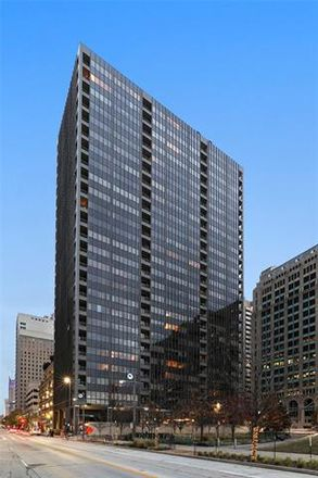 Rent this 2 bed condo on WingBucket in 1200 Main Street, Dallas