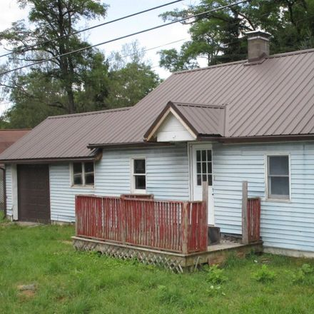 Rent this 0 bed house on Co Hwy 13 in New Berlin, NY