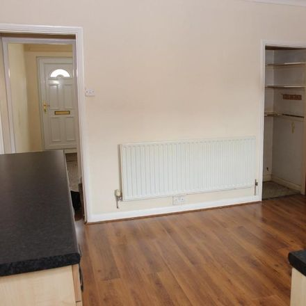 Rent this 2 bed house on Massey Street in Newark and Sherwood NG24 1NZ, United Kingdom