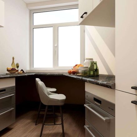 Rent this 4 bed apartment on Frölingstraße 11 in 61352 Bad Homburg vor der Höhe, Germany
