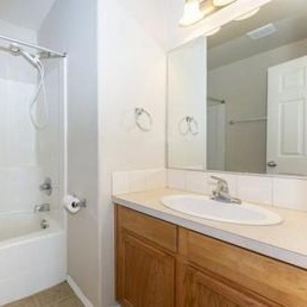 Rent this 3 bed condo on 12253 Southeast Schiller Street in Portland, OR 97236