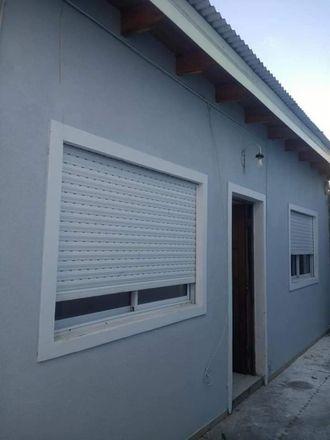 Rent this 0 bed house on Sociedad de Fomento Gobernador Monteverde in Bombero Voluntario Vicente Senzabello, Partido de Florencio Varela