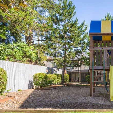 Rent this 2 bed apartment on 24425 96th Avenue South in Kent, WA 98030