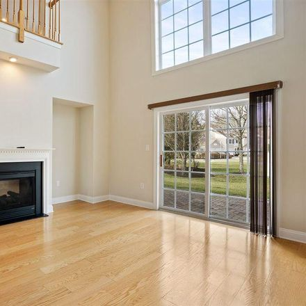 Rent this 3 bed townhouse on Turnberry Dr in Egg Harbor, NJ