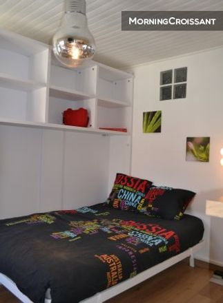 Rent this 0 bed room on Nice in Quartier Jean-Médecin, PROVENCE-ALPES-CÔTE D'AZUR